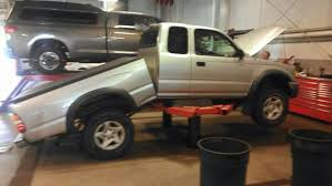 recall on toyota tacoma well my found out his frame was rotted today