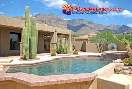 tucson is best homes for sale market top 10 real estate home