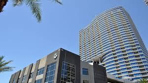 Panorama Towers Las Vegas Floor Plans Panorama Towers U2013 Las Vegas Condos For Sale
