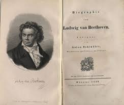 beethoven biography in brief american beethoven society