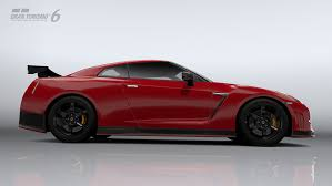 pagani zonda side view nissan gtr nismo red by nissangtrnismo on deviantart