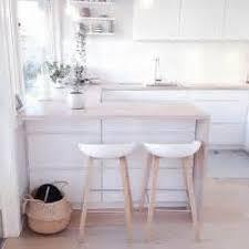 quel parquet pour une cuisine charmant quel parquet pour une cuisine 14 le mur en