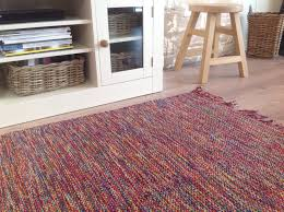 modern kitchen rug rugs colours ideas images high quality home design