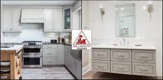 Inexpensive Kitchen Cabinets For Sale J U0026k Kitchen And Bath Cabinetry And Vanities At Wholesale Prices