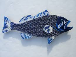 Fish Home Decor Decoration Fish Wall Art Home Decor Ideas