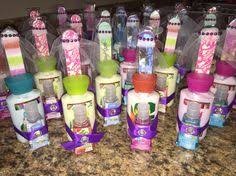 prizes for bridal shower cheap and easy bridal shower favors or prizes for i used