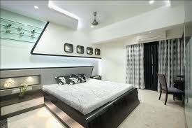 Top Ten Bedroom Designs Fresh Good Bedroom Designs Fresh Nicest