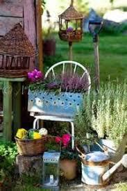 Country Garden Decor Country Garden Decorating Ideas Lovely Photograph Country Country