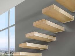 treppen selbst bauen kragstufentreppe sydney günstig kaufen treppen intercon