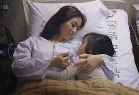 film sedih dan romantis full movie 10 film korea paling sedih dan paling menyayat hati