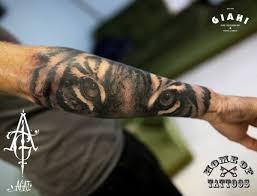 arm tiger by agat artemji best ideas gallery