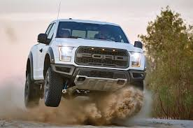 Ford Raptor Specs - ford f 150 raptor archives carstuneup carstuneup