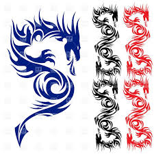 best 25 asian dragon tattoo ideas on pinterest dragon like