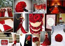 wedding theme simple tips for and luxurious wedding themes weddings