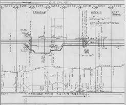 the curve floor plan s berliner iii u0027s sbiii com pennsylvania railroad track charts