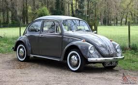 stanced volkswagen beetle klassiska vw bug rick tolboom s bagged volkswagen beetle stanceworks