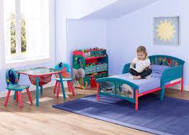 Disney Toy Organizer Finding Dory Multi Bin Toy Organizer Delta Children U0027s Products