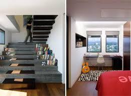 duplex home interior design contemporary interior design of duplex penthouse by castroferro