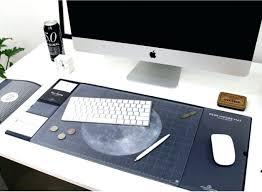 Desk Corner Protectors Desk Clear Desk Mat Office Depot Clear Desk Protectors Clear