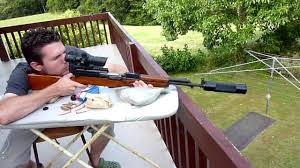 100 sks rifle maintenance manual sks full auto conversion