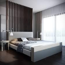 Modern Bedroom Interior Designs Bedroom Contemporary Bedroom Designs With Interesting