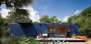 alternative home designs incredible cheap alternative homes