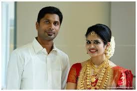 hindu wedding dress for hindu wedding kerala hindu wedding