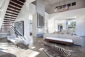 modern farmhouse villa vici furniture store and interior