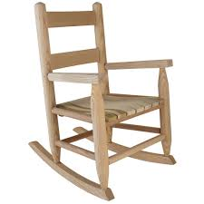 Wooden Rocking Chairs by Interesting Wooden Rocking Chairs For Kids 82 In Used Office