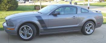 mustang gt 281 cars thelibrarie com
