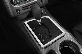 2014 Dodge Challenger Sxt Interior 2014 Dodge Challenger Gearshift Interior Photo Automotive Com