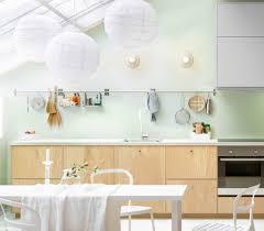 ikea cuisine eclairage ikea cuisine eclairage galerie avec la cuisine passe a lheure