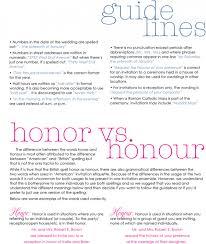 wedding invitation wording etiquette wedding invitation wording etiquette wedding invitation wording