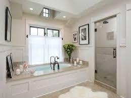 white subway tile bathroom ideas bathroom design ideas and more