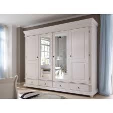 Ebay Schlafzimmer Komplett In K N 100 Schlafzimmer Rauna Wei Erstaunlich Hochwertiger