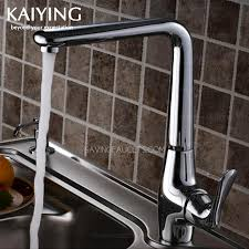 The Best Kitchen Faucets Consumer Reports Best Kitchen Faucets Consumer Reports Kitchen Cintascorner