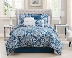 Coastal Comforters Bedding Sets Coastal Comforter Sets Tags Beach Themed Comforter Sets Bassinet
