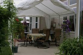 diy backyard canopy u2014 optimizing home decor ideasoptimizing home