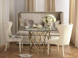 trendy dining room tables dining table bench with back dining tables dining room tables with