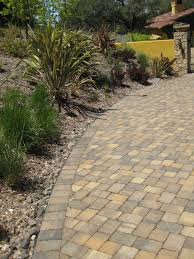 driveways mci masonry contractors and installers