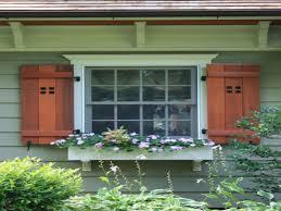craftsman style shutters oakville ontario cape cod style