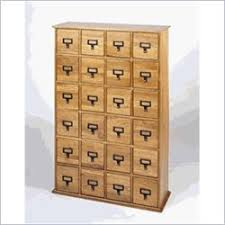 Cd Cabinet Media Storage Furniture Media Cabinet One Way Furniture