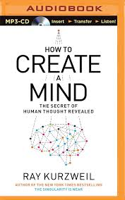 How To Make A Basic Resume For A Job by How To Create A Mind The Secret Of Human Thought Revealed Ray