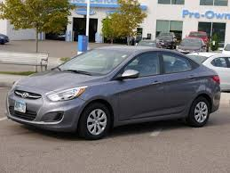 hyundai accent commercial song used hyundai accent 2018 2019 car release and reviews