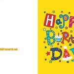 card invitation design ideas samples picture printable birthday