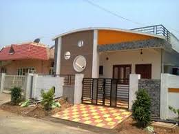 3500 4000 Sq Ft Homes 3500 4000 Sq Ft Houses Vijayawada 3500 4000 Sq Ft Individual