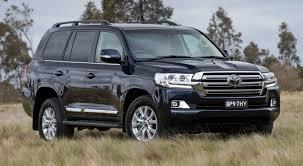 lexus land cruiser 2017 price in uae 2017 toyota land cruiser carsfeatured com