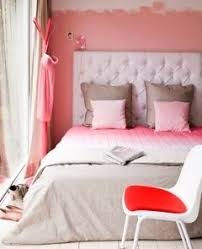 Pink Bedroom Walls 500 Best Pink Bedrooms For Grown Ups Images On Pinterest Pink