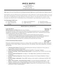 summary statement resume examples cover letter objective examples in a resume objective in a resume cover letter resume examples job objective for resume image cover example entry jobobjective examples in a