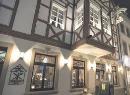 book romantik hotel zur glocke romantik hotels u0026 restaurants